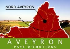 Nord Aveyron