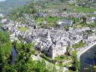 village-de-vallon